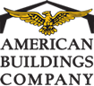 American Metal Buildings logo