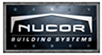 Nucor Building Systems logo